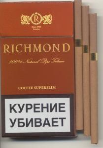 Richmond coffee.jpg