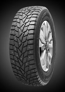 Dunlop SP Winter Ice 02.jpg