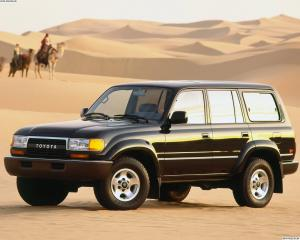 toyota_land_cruiser_80_1280x1024.jpg