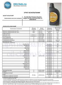 Hyundai New Premium Gasoline Engine Oil 0W-20 API SN ACEA C2 05100-00161 (VOA BASE).jpg