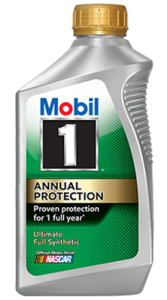 Mobil 1™ Annual Protection 5W-30 API SN.png