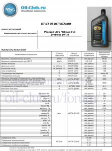 Pennzoil-Ultra-Platinum-Full-Synthetic-5W-30-_VOA-BASE_.jpg