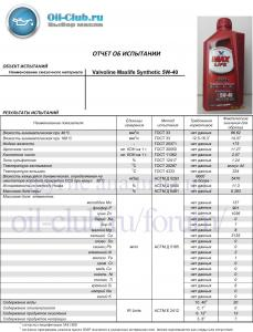Valvoline-Maxlife-Synthetic-5W-40-_VOA-BASE_.jpg