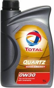 Total Quartz 9000 Energy 0W-30.jpg