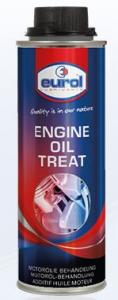 eurol_engine_oil_treat 1.JPG