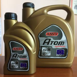 Stels Atom Synthetic 5W-30 Europe.jpg