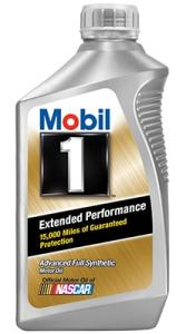 mobil-1-extended-performance-oil.jpg