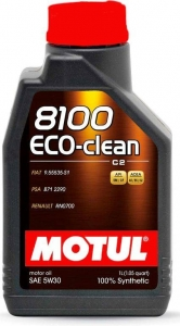 8100_eco-clean_5w30_1l_cr.jpg