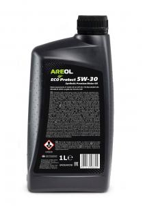 Areol Eco Protect 5W-30_2.jpg