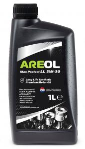 Areol-Max-Protect-LL-5W-30_1.jpg