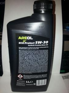 Areol Eco Protect 5W-30_1.jpg