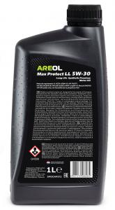 Areol-Max-Protect-LL-5W-30_3.jpg