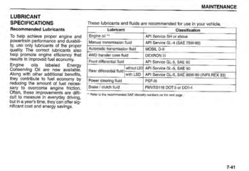 2005_sorento_Owners_Manual_EN pdf.png