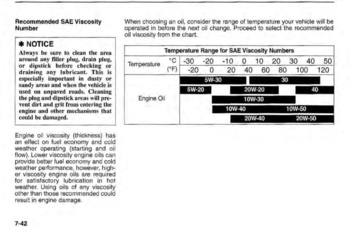 22005_sorento_Owners_Manual_EN pdf.png
