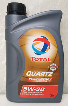 Total-Quartz-9000-Energy-HKS-G-310-5W-30-Photo1.jpg
