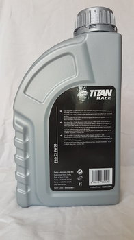 Fuchs Titan Race PRO C3 5W-30 Photo2.jpg