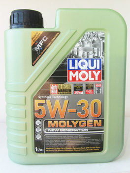 Liqui-Moly-Molygen-New-Generation-5W-30-API-SN-Photo1.jpg