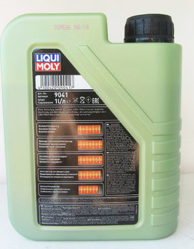 Liqui-Moly-Molygen-New-Generation-5W-30-API-SN-Photo2.jpg