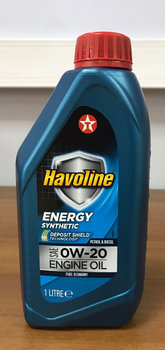 Texaco-Havoline-Energy-0W-20_1.jpg