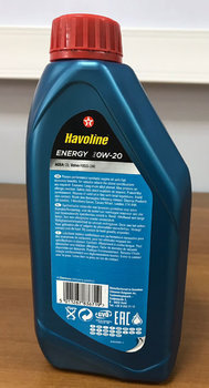 Texaco-Havoline-Energy-0W-20_2.jpg