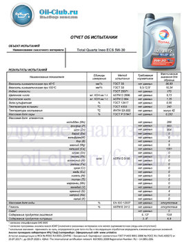 Total Quartz Ineo ECS 5W-30 (VOA BASE) копия.jpg