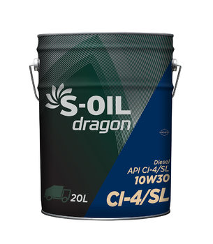S-OIL+dragon+CI-4%2FSL_IMG.jpg