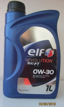 ELF-Evolution-900-FT-0W-30-photo1.jpg