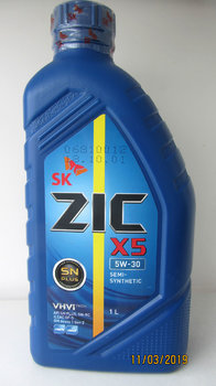 ZIC-X5-5W-30-API-SN-Plus-photo1.jpg