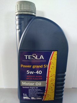 Tesla Power Grand S1 5W-40 photo.jpg