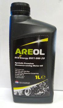 Areol-Eco-Energy-DX1-0W-20-photo1.jpg