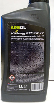 Areol-Eco-Energy-DX1-0W-20-photo2.jpg
