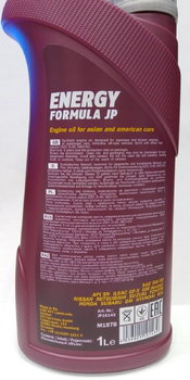 Mannol Energy Formula JP 5W-30 photo2.jpg