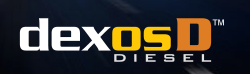 DexosD.png.c05a2be01044f482a383469bfe8eadf0.png
