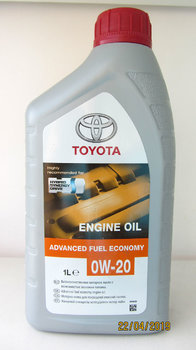 Toyota-Engine-oil-AFE-0W-20.jpg