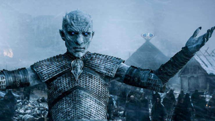 white-walker-king-night.jpg