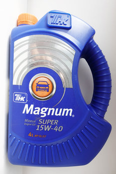 ТНК Magnum Super 15W-40 API SL-CF photo.JPG