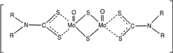 Chemical-structure-of-molybdenum-dithiocarbamate-MoDTC-employed-in-this-work-Note-that.png