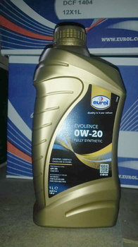 Eurol-Evolence-0W-20-Dexos1-Gen2-photo1.jpg