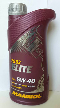 Mannol-Elite-5W-40-photo1.jpg