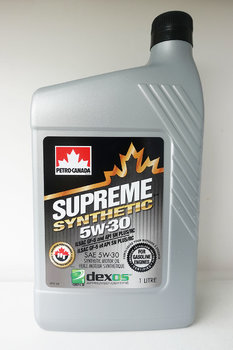 Petro-Canada-Supreme-Synthetic-5W-30-Dexos1-Gen2-Photo1.jpg