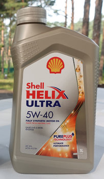 Shell-Helix-Ultra-5W-40-photo1.jpg