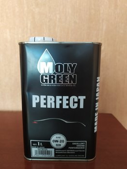 Moly_Green_Perfect_0W-20_Photo1.jpg