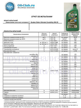 Quaker State Ultimate Durability 0W-20 (VOA BASE) копия.jpg