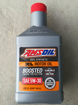 Amsoil-XL-Synthetic-Motor-Oil-5W-30-_-01.jpg