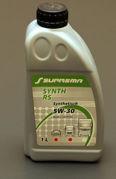 Suprema-Synth-RS-5W-30-photo1.jpg
