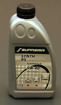 Suprema-Synth-RS-5W-40-photo1.jpg