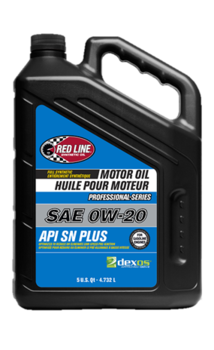 0000768_professional-series-0w20-motor-oil_464.png