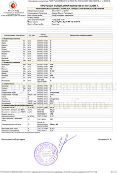 Rowe Hightec Synt RS HC-D 5W-40 URC копия.jpg