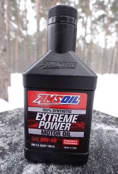 Amsoil-Extreme-Power-0W-40-photo1.jpg