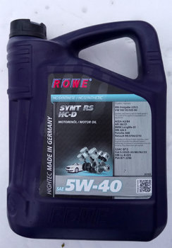 Rowe-Hightec-Synt-RS-HC-D-5W-40-photo1.jpg